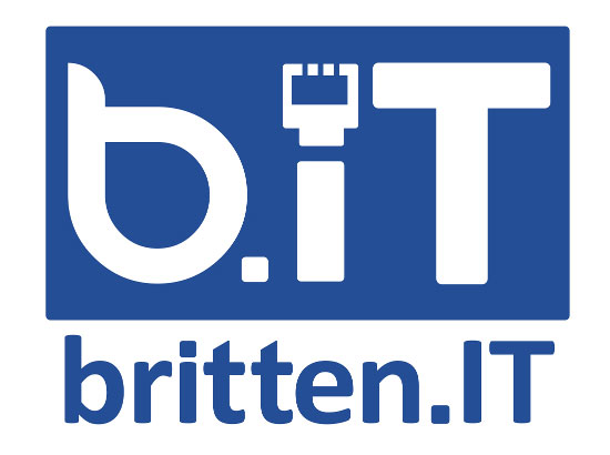 systemmedien_logodesign_britten