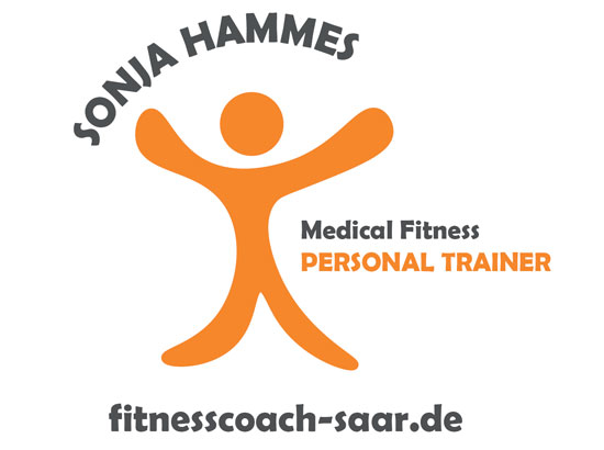 systemmedien_logodesign_fitnesscoach