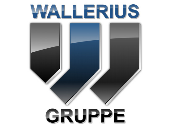 wallerius_gruppe
